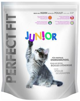Perfect Fit Junior reich an Huhn (750 g)