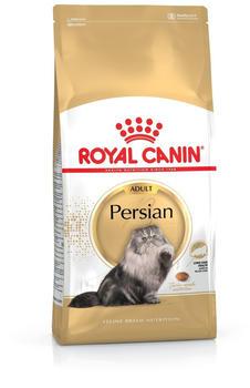 Royal Canin Persian 30 (4 kg)