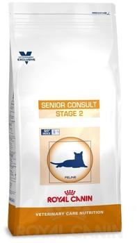 ROYAL CANIN Senior Consult Stage 2 1,5 kg