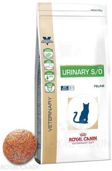 Royal Canin Urinary S/O LP 34 (9 kg)