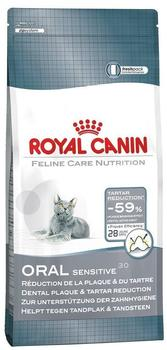 Royal Canin Oral Care (8 kg)
