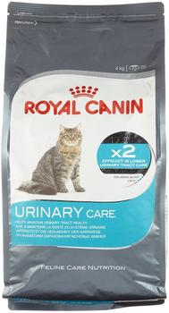 Royal Canin Urinary Care (4 kg)