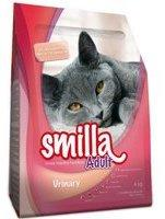 Smilla Adult Urinary 4 kg