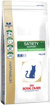 Royal Canin Feline Satiety Support Kroketten für katzen (3,5 kg)
