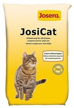 Josera JosiCat (10 kg)