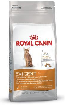 Royal Canin Exigent 42 (10 kg)