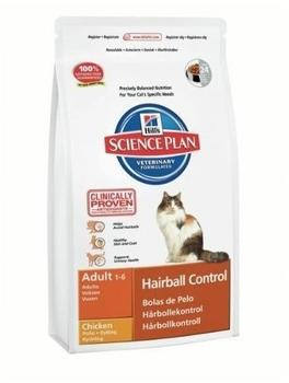 hills-science-plan-feline-adult-hairball-control-huhn-1-5-kg