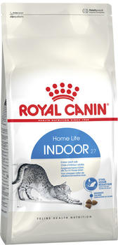 Royal Canin Indoor 27 (400 g)