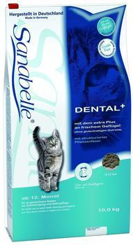 Sanabelle Dental (10 kg)