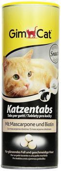 Gimpet Katzentabs Mascarpone & Biotin (710 St.)