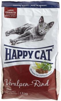 happy-cat-adult-voralpen-rind-1-8-kg