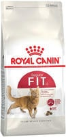 Royal Canin Fit 32 (2 kg)
