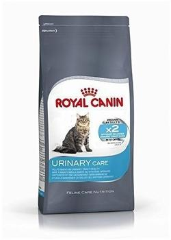 Royal Canin Urinary Care (2 kg)