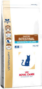 Royal Canin Intestinal Katze (400 g)