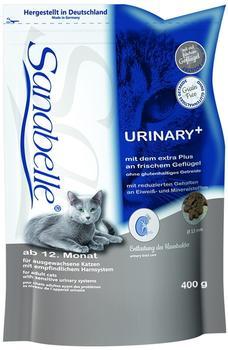 Sanabelle Urinary (400 g)