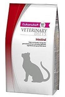 Eukanuba Intestinal Katzen (1,5 kg)