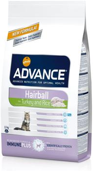 advance-peripherals-hairball-1-5-kg