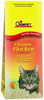 Gimpet Katzen-Vitamin-Flocken (200 g)