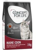 Concept for Life Maine Coon Adult 2 x 10 kg