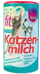 Trixie Katzenmilch (250 g)
