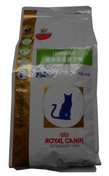 Royal Canin Urinary S/O (1,5 kg)