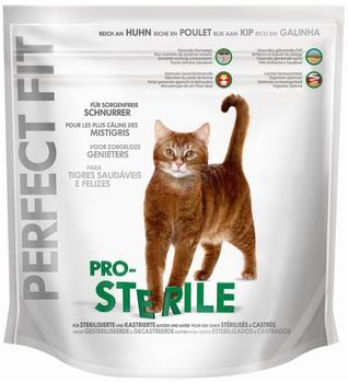 Perfect Fit Pro-Sterile Huhn (1,4 kg)