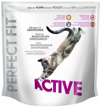 Perfect Fit Active Huhn (1,4 kg)