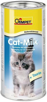 Gimpet Cat-milk plus Taurin (200 g)