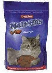 Beaphar Malt Bits (150 g)
