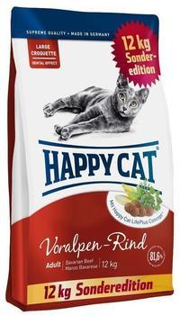 happy-cat-adult-voralpen-rind-12-kg