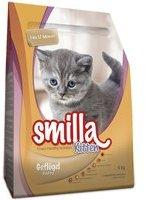 Smilla Kitten (4 kg)