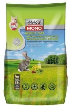 MACs Mono Kaninchen 7 kg