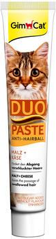 gimcat-anti-hairball-duo-paste-kaese-malz-50g