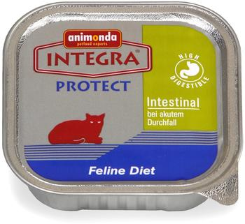 Animonda Integra Protect Intestinal (100 g)