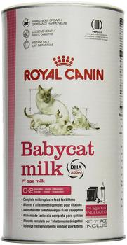 Royal Canin Babycat Milk (300 g)