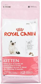 Royal Canin Kitten 36 (2 kg)