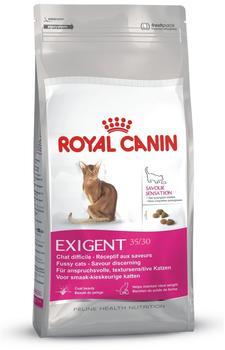 ROYAL CANIN Exigent 35/30 Savour Sensation 2 kg