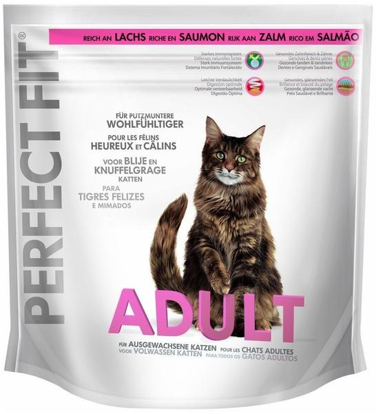 Perfect Fit Adult Lachs 1,4 kg