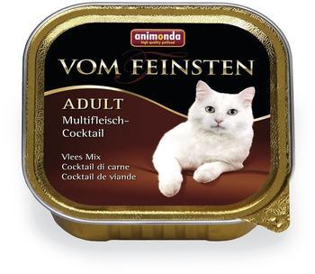Animonda vom Feinsten Classic Multi-Fleisch-Cocktail (100 g)