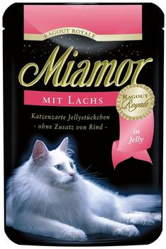 miamor-ragout-royale-lachs-in-jelly-22-x-100-g