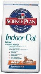 Hill's Feline Indoor (300 g)