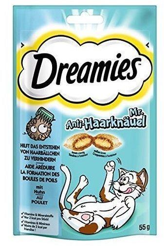 Dreamies Huhn 60 g