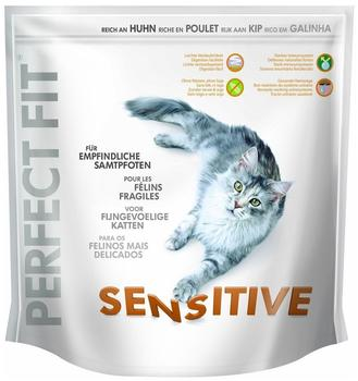 Perfect Fit Sensitive Huhn (1,4 kg)