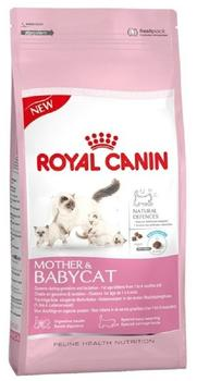 Royal Canin Mother & Babycat First Age 2kg