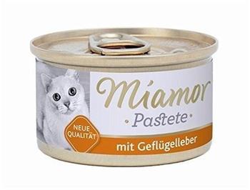 miamor-pastete-gefluegel-leber-24-x-85-g
