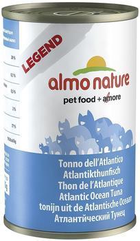 Almo Nature Atlantik-Thunfisch (70 g)