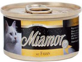 miamor-pastete-fasan-24-x-85-g