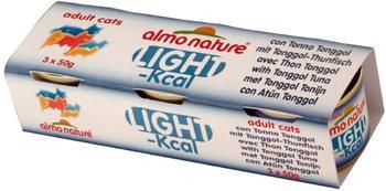 Almo Nature Light Tonggol-Thunfisch (50 g)
