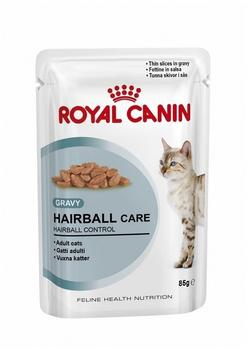 royal-canin-hairball-care-in-sosse-12-x-85-g