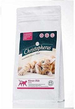 Allco Christopherus Nieren-Diät 1 kg